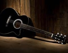 کد آهنگ پیشواز حامد پورساعی آلبوم تکنوازی گیتار